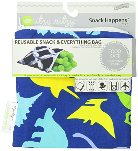 itzy-ritzy-snack-happens-reusable-snack-and-everything-bag-dino-mite