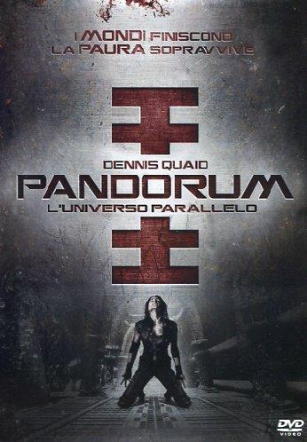 pandorum-luniverso-parallelo-import-anglais