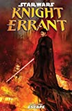 Star Wars - Knight Errant: Escape v. 3