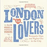 London for Loversby Sam Hodges