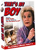 That's My Boy: The Complete Series