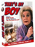 Thats My Boy: Complete Series [DVD] [2011] [Region 1] [US Import] [NTSC]