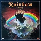 Rainbow Rising - 2nd