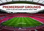 Premiership Football Grounds