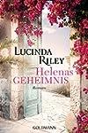 Helenas Geheimnis: Roman (German Edit...