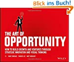 The Art of Opportunity: How to Build...