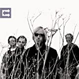 Room At The Top - TOM PETTY n THE HEARTBREAKE...