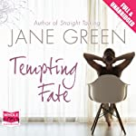 Tempting Fate   Jane Green