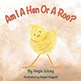 Am I a Hen or a Roo?