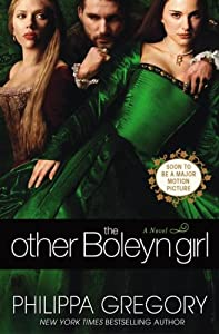 The Other Boleyn Girl (Boleyn)