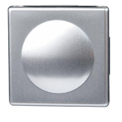 805520084 Vision Tast-Dimmer Dimmat Phasenanschnitt