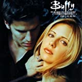 Buffy The Vampire Slayer: The Album (1999 Television Series) ~ Christophe Beck