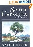 South Carolina a History