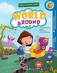 World Around Me Level-C