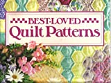 img - for Best-Loved Quilt Patterns book / textbook / text book