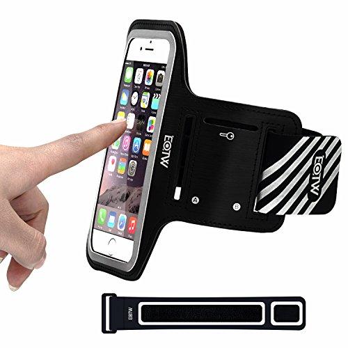 eotw-fascia-da-braccio-bracciale-sportiva-per-smartphone-samsung-asus-lg-iphone-6-6s-plus-da-corsa-m