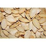 Pumpkin Seeds Roasted Unsalted, 2 Lbs