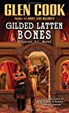 Gilded Latten Bones: A Garrett, P.I., Novel (0451463714) by Cook, Glen