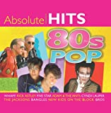 Absolute Hits - 80's Pop