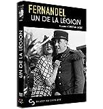 Fernandel : Un de la Legion (film inédit en DVD)