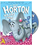 Dr. Seuss' Horton Hears a Who! (Deluxe Collection)