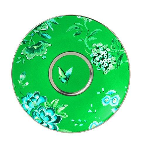 jasper-conran-chinoiserie-green-tee-untere
