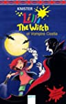 Lilli the Witch at Vampire Castle: Mi...