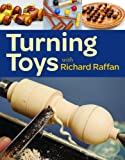 Turning Toys with Richard Raffan