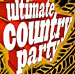 Ultimate Country Party