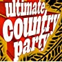 Various Artists - Country Fun