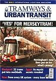 Tramways & Urban Transit