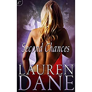 Second Chances | [Lauren Dane]