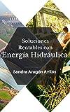 En la mayoría de los países del mundo, el modelo energético es basado en el consumo de combustibles fósiles, es decir, el uso del petróleo, gas natural y el carbón. El principal problema de este modelo es que los recursos no son renovables, además de...