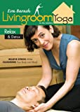 Living Room Yoga - Relax & Detox