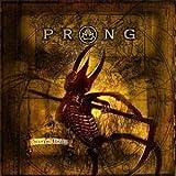 Scorpio Rising thumbnail