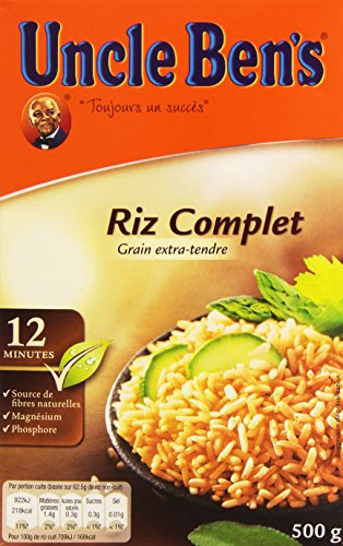 uncle-bens-riz-complet-grain-extra-tendre-500-g