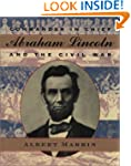 Commander In Chief Abraham Lincoln An...