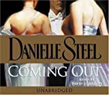 Coming Out (Danielle Steel) (Danielle Steel)
