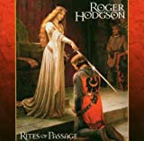 Rites of Passage By Roger Hodgson (2003-11-03)