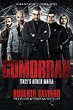 eBooks - Gomorrah: Italy's Other Mafia