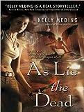 As Lie the Dead (Dreg City)