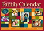 The Thinkbin Family Calendar 2006/2007