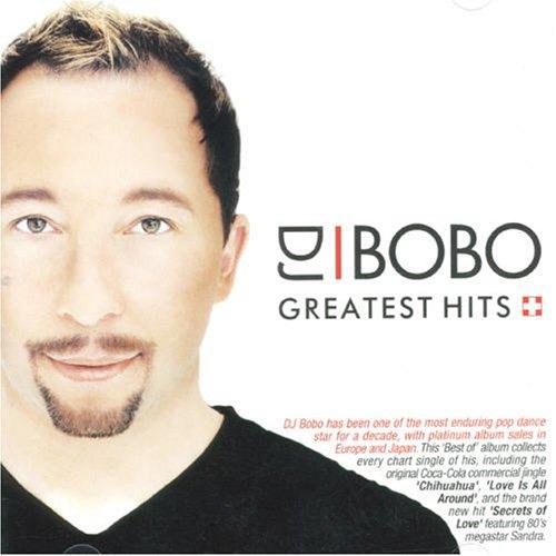 DJ Bobo - Lieder vom Ballermann 6 -Folge 3- - Zortam Music