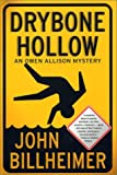 Drybone Hollow: An Owen Allison Mystery