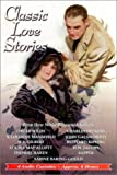 Classic Love Stories