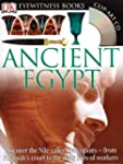 Eyewitness Ancient Egypt