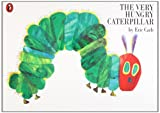 Very Hungry Caterpillar (The Very Hungry Caterpillar)