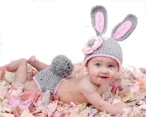 3 eozy b b costume de d guisement animal bonnet chapeaux diaper cover b b chouette en. Black Bedroom Furniture Sets. Home Design Ideas