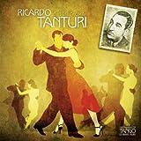 The Masters of Tango: Ricardo Tanturi, La Vida Es Corta