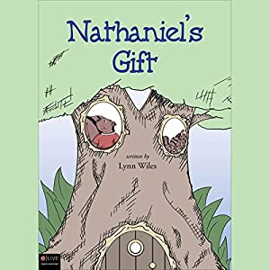 Nathaniel's Gift Audiobook